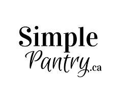 Simple Pantry.jpg