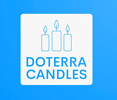 Doterra Candles.jpeg