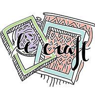 Le Craft.jpg