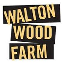 Walton Woods.jpg
