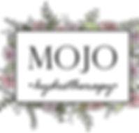 Mojo.jpg