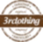 3rclothing-logo-brown-web.jpg