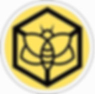 Waxology logo.jpg