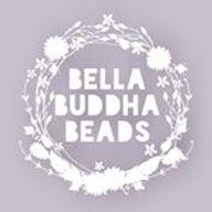 Bella Budda.jpg