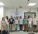 UFSC AAPG_2.jpg