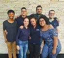 UFRJ AAPG Student Chapter.jpg