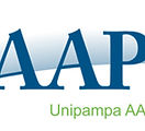 AAPG unipampa.jpg