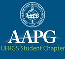 AAPG UFRGS_2.jpg