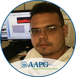José_Arthur_Santos.png