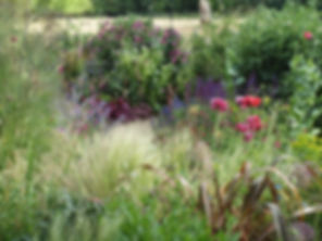 Cutting Garden Northamptonshire Florist Uk