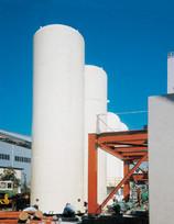 高圧ガス特定装備(放射線検査100%)