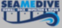 See_Me_Dive_logo.png