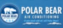 Polar_Bear_logo.png