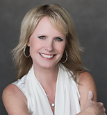 Photo of Kristy Nevils, Federal Success Coach