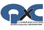 QxC logo.png