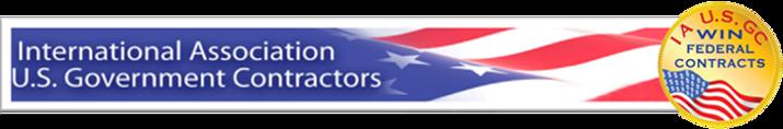 IA U.S. GC banner.png