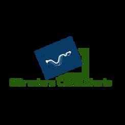 Bitraders Consultoria.png