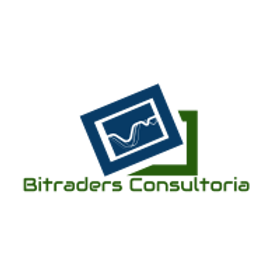 Bitraders Consultoria.png