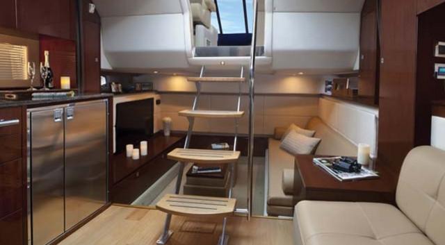 031584_2012_sea_ray_Sport_Yachts_450_Sun