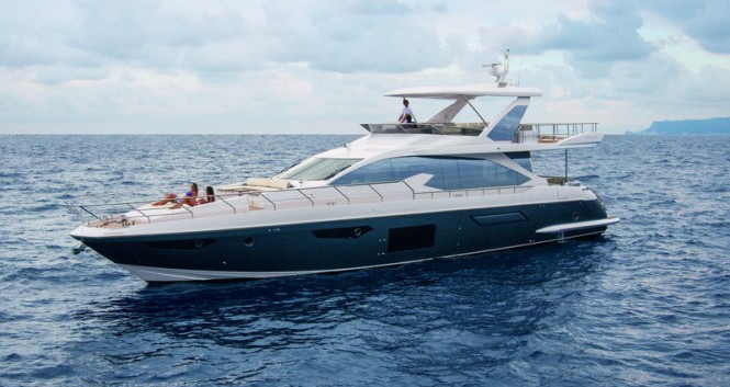 Luxury-motor-yacht-Azimut-72-Fly-665x373
