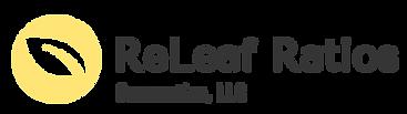 RR_Web_Logo_SmallLeaf_02.png