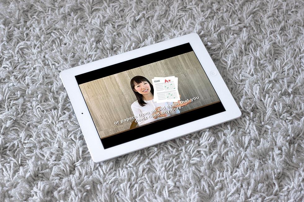 Marie Kondo ipad-mockup3_01.jpg