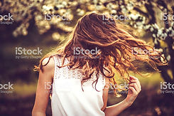 istockphoto-538467716-2048x2048.jpg