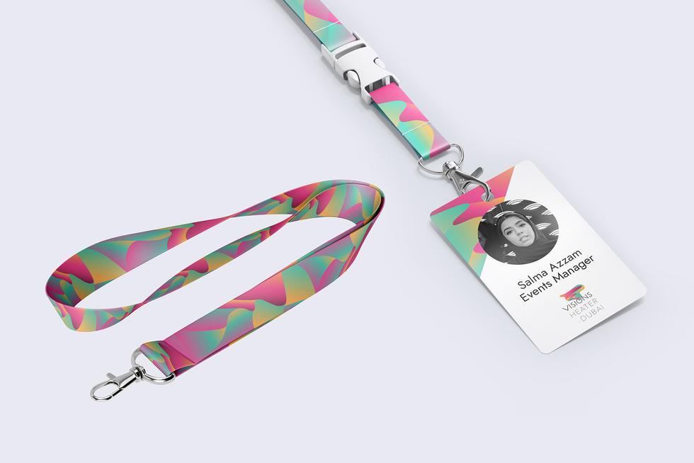 ID Card Strap Combo.jpg
