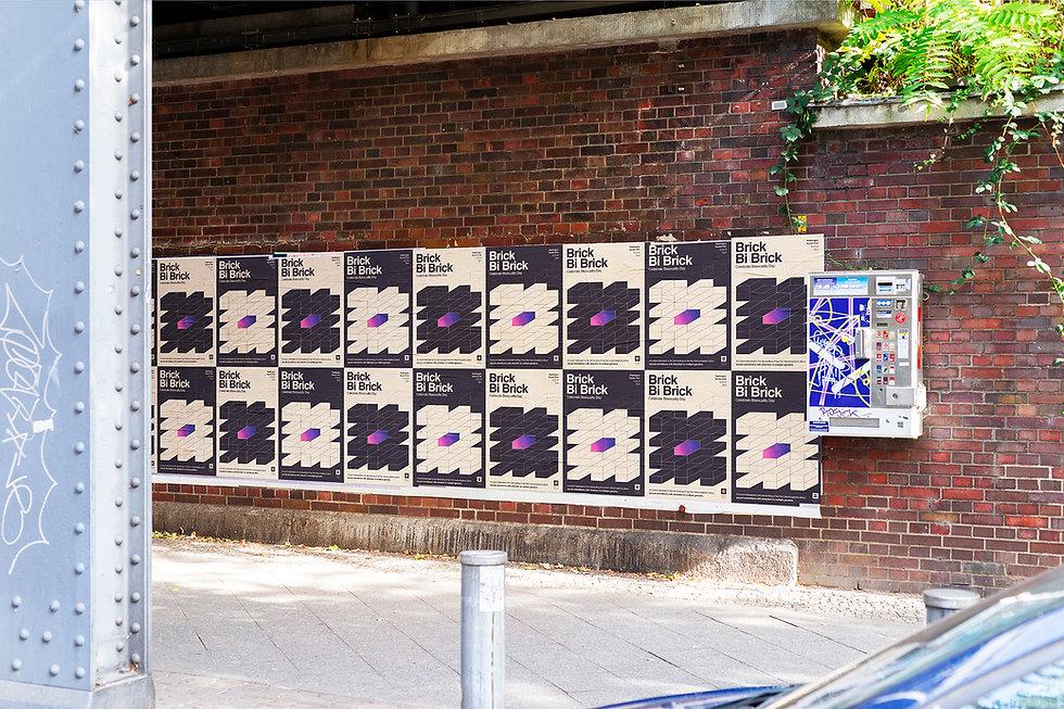 Brick Bi Brick mockup_84.jpg