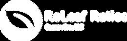 RR_Logo_white.png