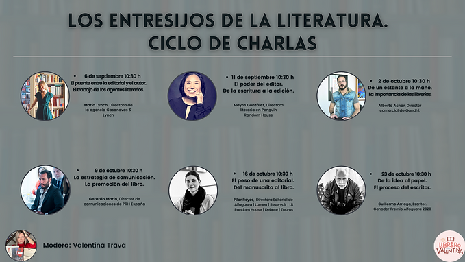 Los entresijos de la literatura.png
