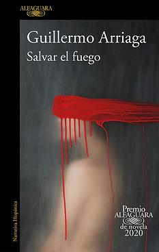 El Salvaje.jpg