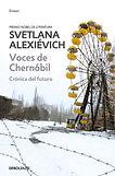 voces de chernobil.jpg
