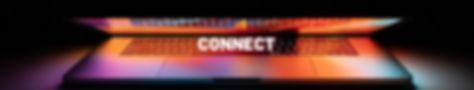HEADER-connect.jpg