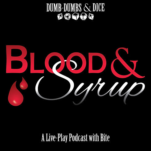 BloodandSyrup_iTunes_icon_edited.jpg