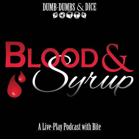 BloodandSyrup_iTunes_icon_edited.jpg
