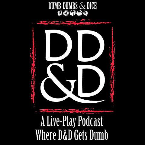 Dumb-DumbsandDragons_Soundcloud_Icon_edited.jpg