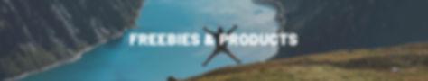 Freebies&products.jpg