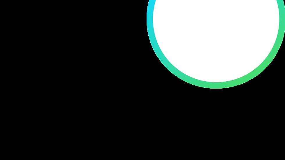 Cirlce-betterplace – 1.png