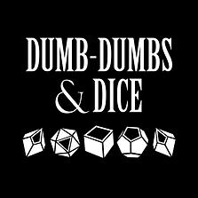 DumbDumbs_and_Dice_Symbols_Line_White_it