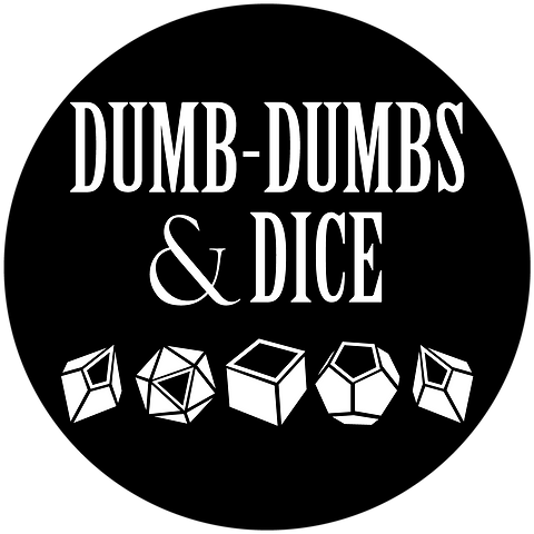 DumbDumbs_and_Dice_Symbols_Line_White_it