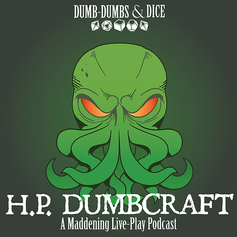 HPDumbcraft_itunes_icon.png
