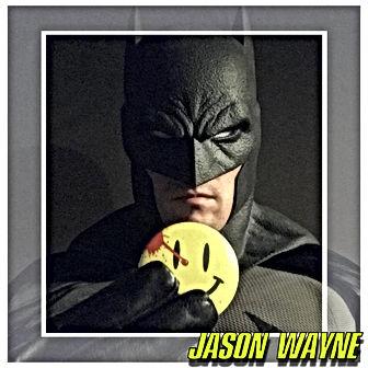 JASON WAYNE.jpg