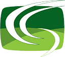gctv_logo_transparent_hires.png
