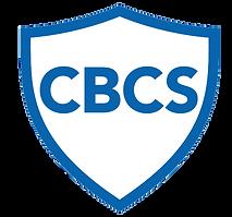 CBCS.PNG