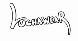 Luchawear