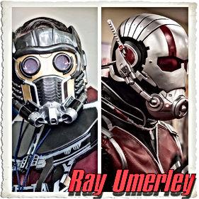 Ray Umerley.jpg