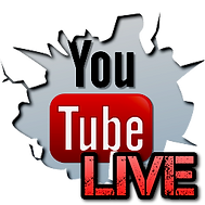 youtube-live-stream-apps-android.png