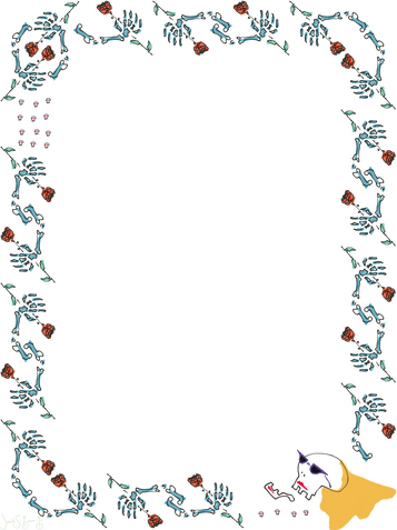 2048 x 2732 Flattened PNG Transparent background Attribution + ShareAlike (BY-SA) 2016