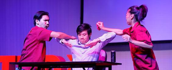 TEDx วินครอปแล้ว_201225.jpg